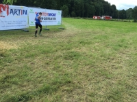 7. Strongman-Lauf in Ottbergen 2016_2