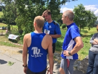 7. Strongman-Lauf in Ottbergen 2016_1