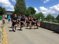 7. Strongman-Lauf in Ottbergen 2016_5