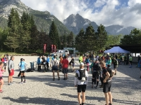 7. Salomon Zugspitz ULTRA Trail 2017