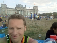 45. BMW Berlin Marathon 2018_4