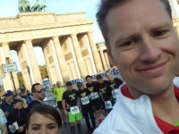 45. BMW Berlin Marathon 2018_5